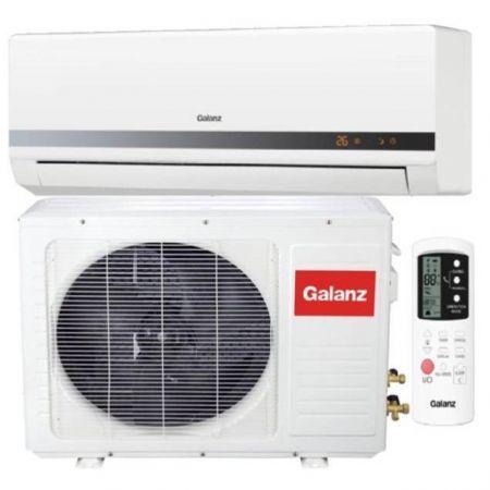 Galanz AC-09HP33