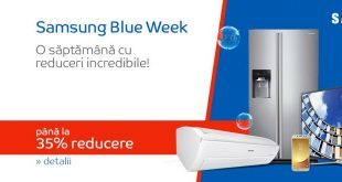 emag-samsung-blue-week-660x330