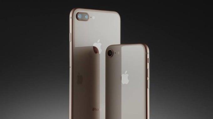 iphone-8-si-iphone-8-plus