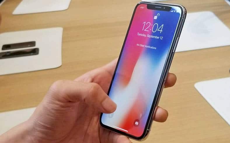 iPhone-X-Precomanda