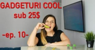 gadgeturi cool sub 25$