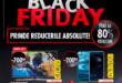 catalog Black Friday Flanco