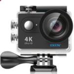 action camera 4k EKEN
