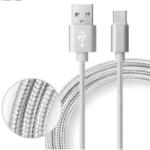 cablu de date usb-c