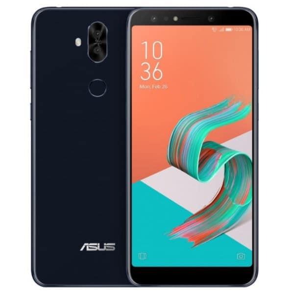 ASUS-Zenfone-5-Lite