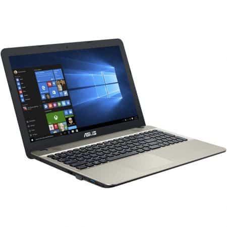 Asus VivoBook Max X541UJ-DM015