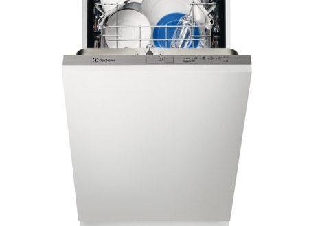 """Electrolux ESL4201LO – """"ajutorul"""" din bucătărie"""