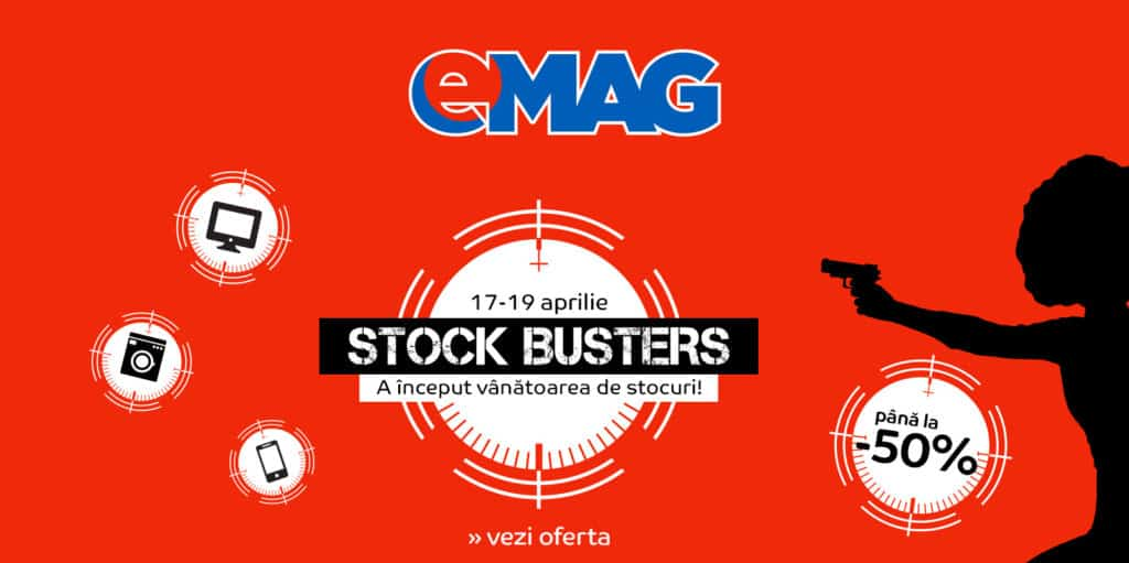 emag-stock busters