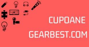 cupoane-reducere-gearbest-com