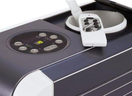 asus x751lb ty151d p reri i pre gadget. Black Bedroom Furniture Sets. Home Design Ideas
