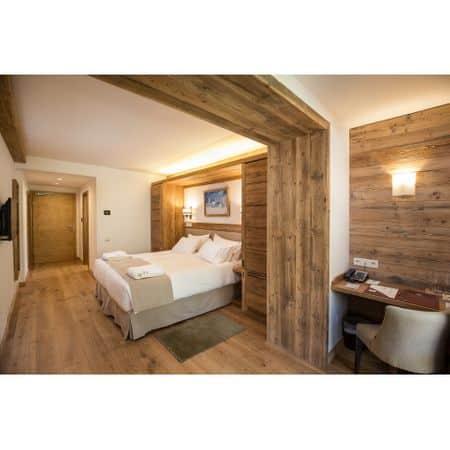 Apartament Standard Phoenicia Luxury Hotel, 06.09.2019 - 11.09.2019