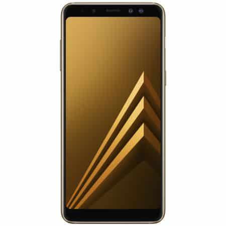 Această imagine are atributul alt gol; numele fișierului este Samsung-Galaxy-A8-2018.jpg