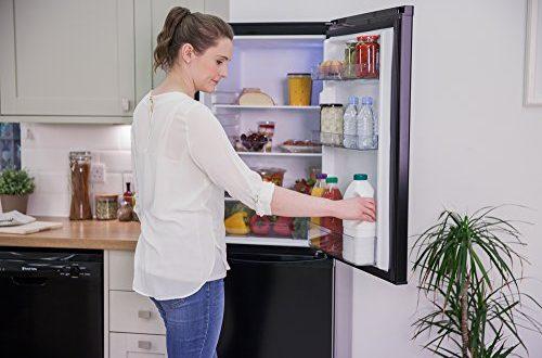 6 criterii esențiale pentru a alege combina frigorifică potrivită!